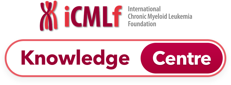 iCMLf Knowledge Centre